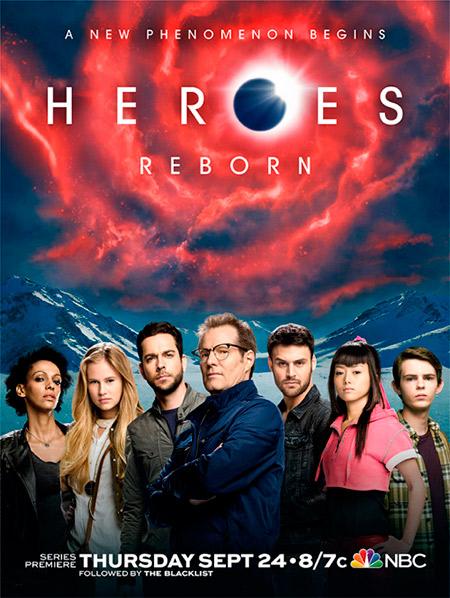 heroesreborn-newposter