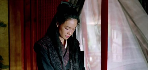 hou-hsiao-hsien-assassin-trailer