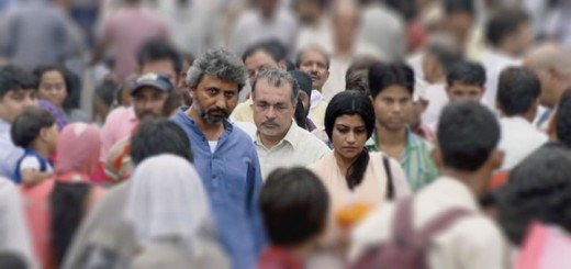 meghna-gulzar-talvar-guilty-trailer
