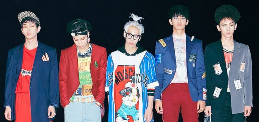 shinee-married-to-the-music-still