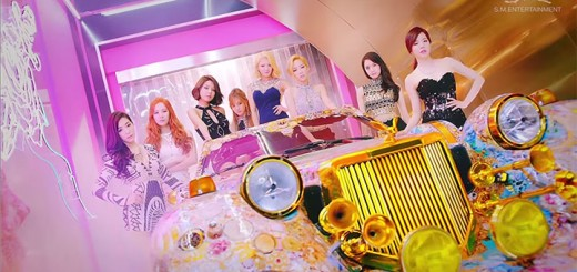 snsd-girls-generation-you-think