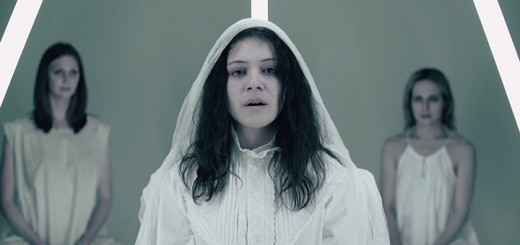 son-lux-you-dont-know-me-mv-tatiana-maslany