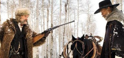 thehatefuleight-trailer