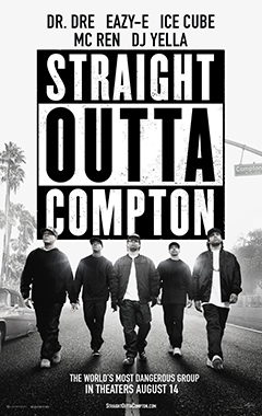 Straight-Outta-Compton-final-poster