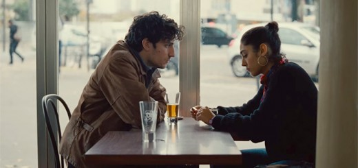 louis-garrel-les-deux-amis-two-friends
