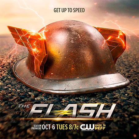 theflash-s2-helmet