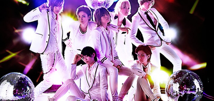 thehoopers-gogo-dance-01 (banner)