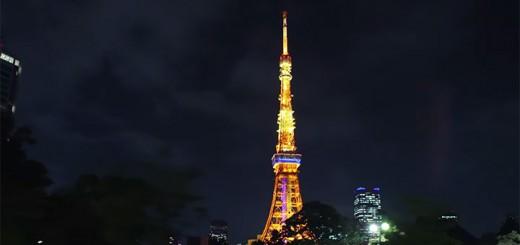 tofubeats-asagakurumade-owarukotonai-dance-wo
