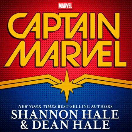 captainmarvel-yanovel