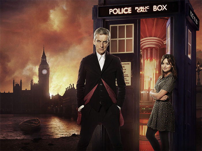 doctor-who-capaldi-bbc