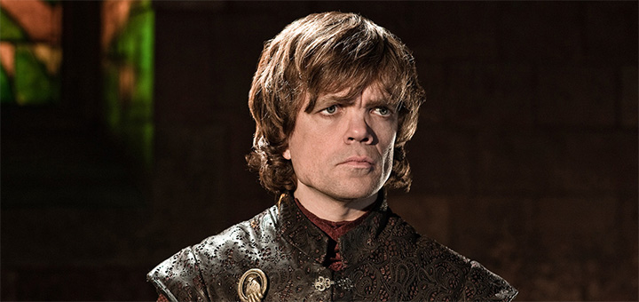 game-of-thrones-dinklage-tyrion