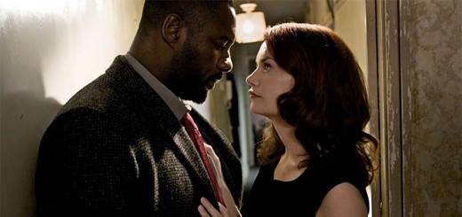 luther-bbc