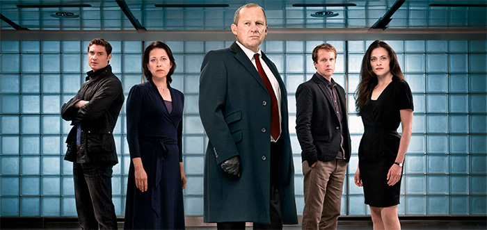 spooks-series-10