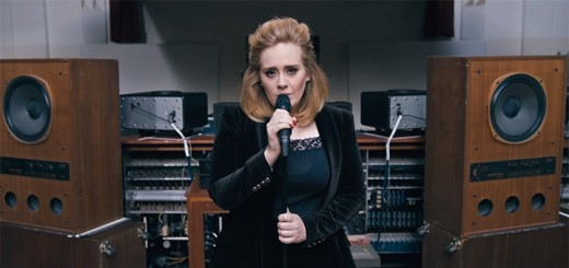 adele-when-we-were-young-live-church
