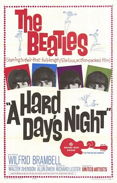 aharddaysnight-poster