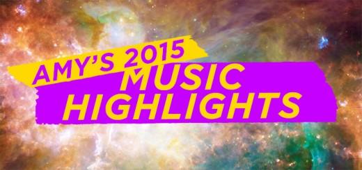 amys-2015-music-highlights