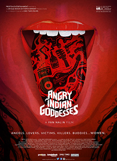 angry-indian-goddesses-poster