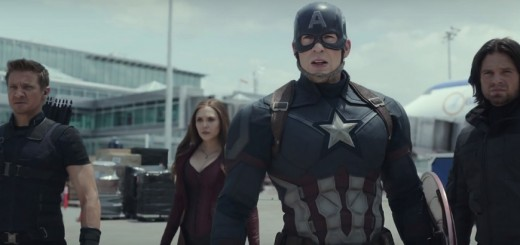 captainamerica-civilwar-trailer1