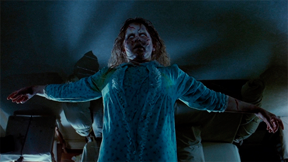 exorcist-scariest