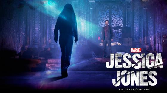 jessica-jones-episodes