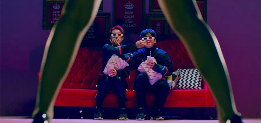 san-e-mad-clown-sour-grapes-mv