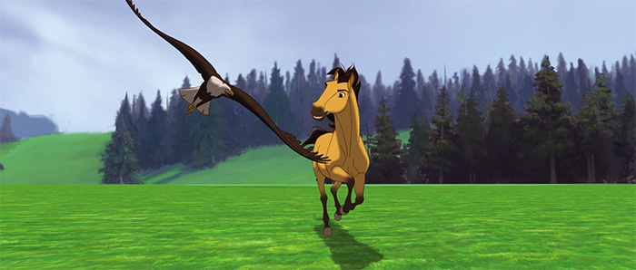 spirit-stallion-cimarron