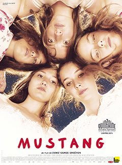 mustang-2015-film-poster