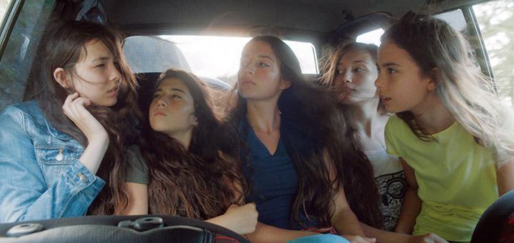 mustang-2015-film-still