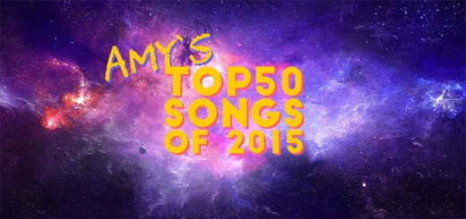 yammag-amys-top50-songs-2015