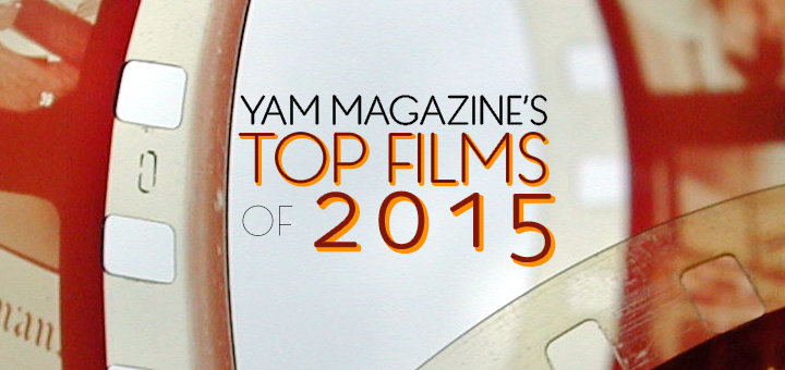 yammag-top-films-2015