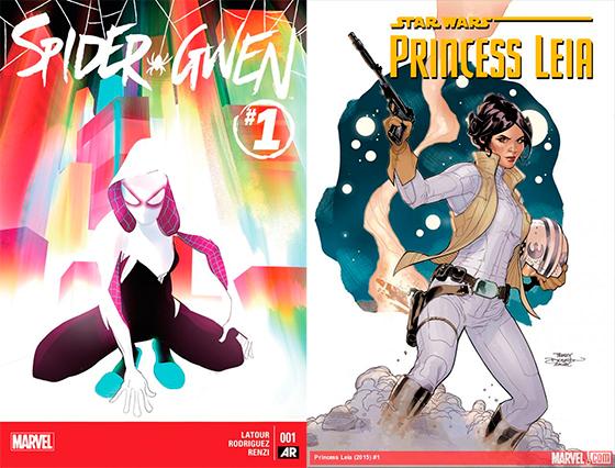 2015-bestsellercomics-sg-pl