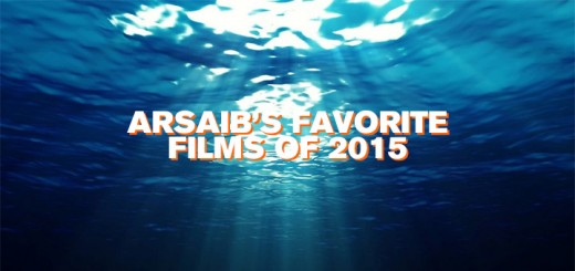 arsaib-favorite-films-of-2015