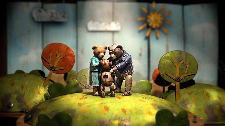 historia-de-un-oso-oscar-bear-story-osorio