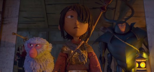 kubo-and-the-two-strings-trailer