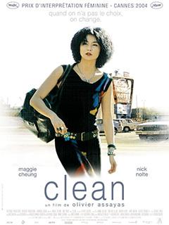 olivier-assayas-clean-2004-maggie-cheung