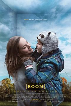 room-2015-poster-abrahamson-brie-larson