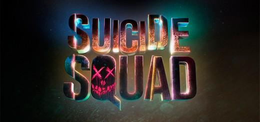 suicide-squad-trailer