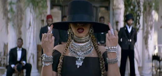 beyonce-formation-dirty-mv