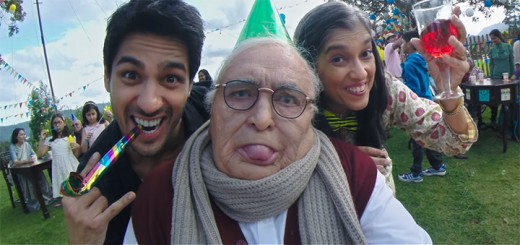 kapoor-and-sons-trailer