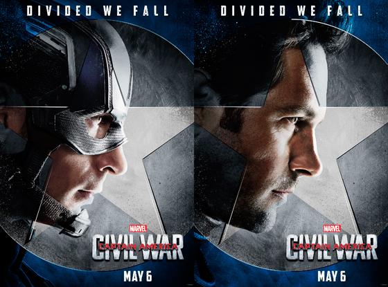 ca-cw-cap-posters