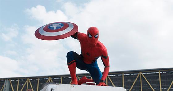 ca-cw-spiderman