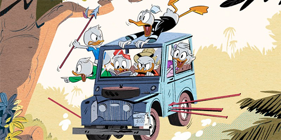 ducktales-newseries
