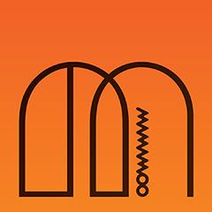 mamamoo-melting-cd-cover
