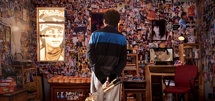 fan-2016-movie-maneesh-sharma-srk