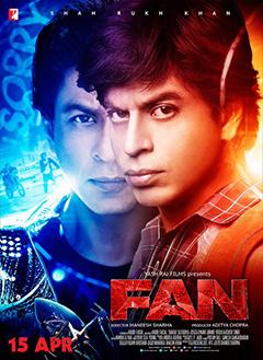 fan-2016-movie-poster