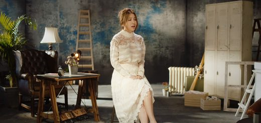 jea-bad-girl-mv