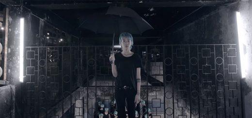leah-dou-may-rain-mv