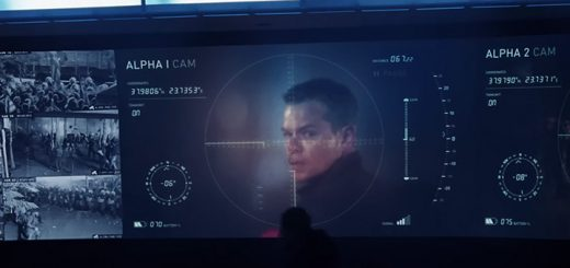 paul-greengrass-jason-bourne-trailer-matt-damon