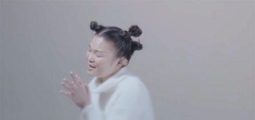 su-yunying-bao-gui-precious