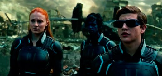 xmen-apocalypse-trailer-final